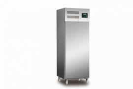 Professionele Horeca koelkast RVS