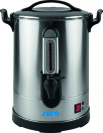 Koffiemachine | Koffieapparaat 5,1 ltr.