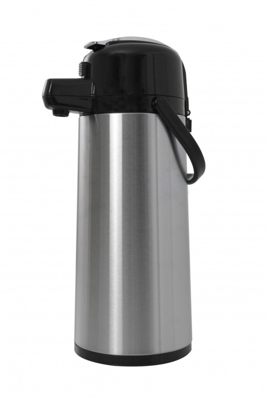 Thermoskan 2,2 Liter