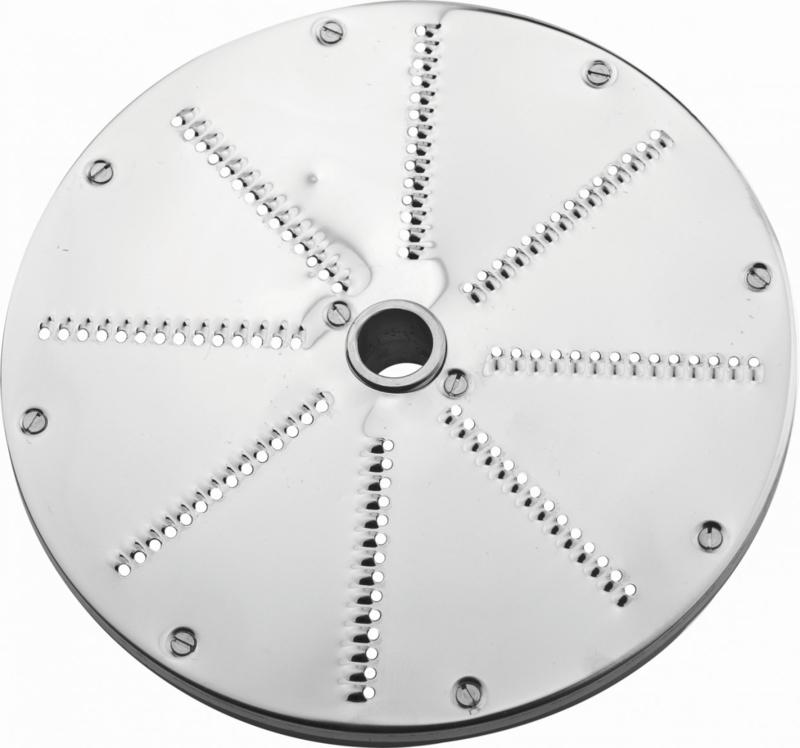 Wrijvingsschijf 2 mm voor CARUS / TITUS