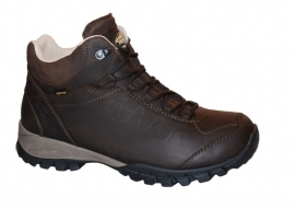 Meindl Veneto GTX Comfort fit extra breed