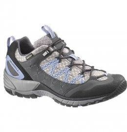 Merrell Avian light sport