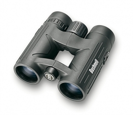 Bushnell EXCURSION EX 10X36