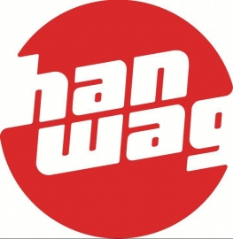 Hanwag Valungo Bunion Lady GTX