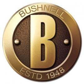 Bushnell H2O 10x25