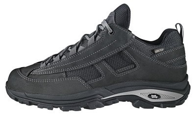 Hanwag Outrider Lady GTX