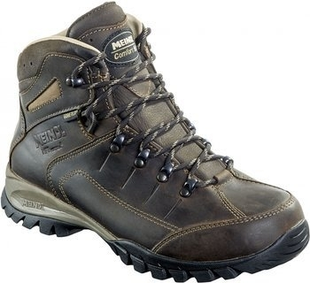 Meindl Jura GTX Comfort fit extra breed