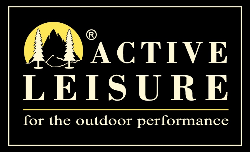 Active Leisure rugzakken