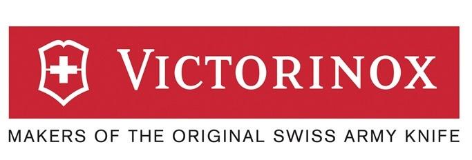 victorinox zakmessen