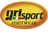 grisport-logo.png