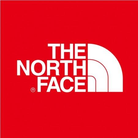 The North Face kleding rugzakken