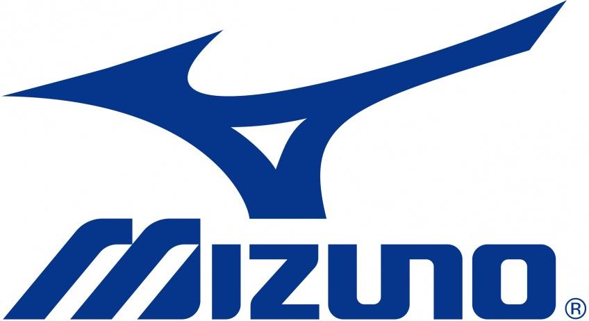 Mizuno runningschoenen