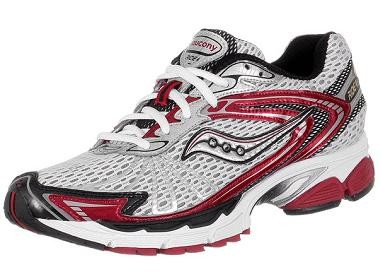 saucony-progrid-ride-4-front-mens.jpg
