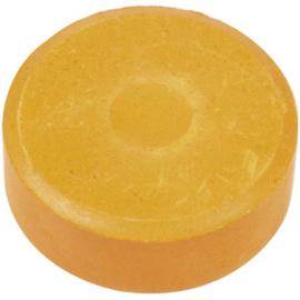 Waterverf Oranje