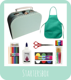 Startersbox