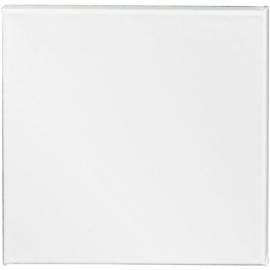 Canvas 30x30