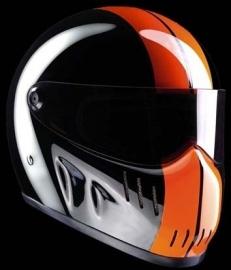 Bandit XXR - Race Black