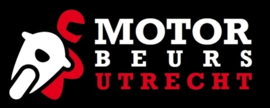 x 2017/02, 23-26 feb. -Motorbeurs Utrecht