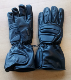 Highway Patrol Gloves - Great for Riding