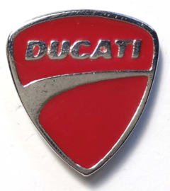 P229 - Pin - Motorcycle - DUCATI