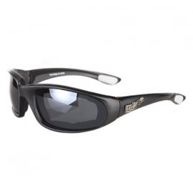 Sunglasses with Wind Protection - Biker - 101-INC -  4