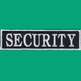 PATCH - Flash / Stick - SECURITY