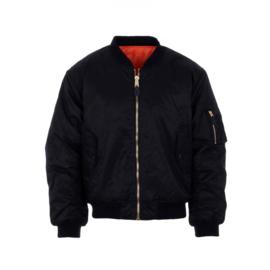 Kids MA-I jacket