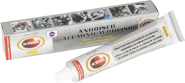 AUTOSOL POLISH FOR ANODISED ACCESSORIES