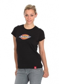 Dickies - Woman - Camila - The Original Dickies T-shirt