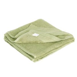 Towel - ARMY GREEN