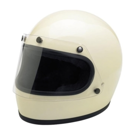 The Biltwell Blast Shield - Gringo - Helder