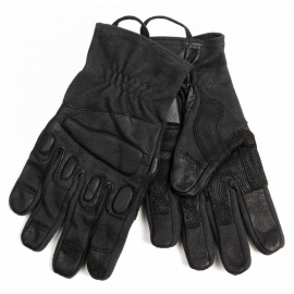 Protective Gloves - Special OPS Tactical Gear