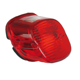 Harley-Davidson - LayDown Taillight Top Lens - L03-up