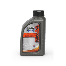Oil - Primary Chaincase Lubricant - Total Performance  - Bel-Ray