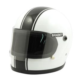 Bandit Integral - Classic Helmet - ECE