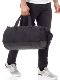 DICKIES - Large Travel Bag