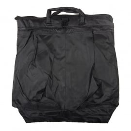 Helmet Bag / Utility Bag - Black 101 INC