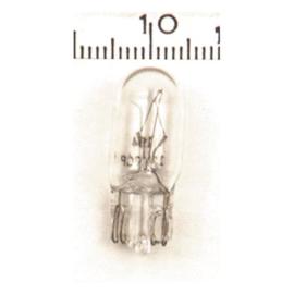 Fender Tip / Speedo / Tacho / Instrument, marker bulb, 12 volt