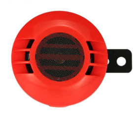 Horn - RED DEVIL - Weatherproof - 110db