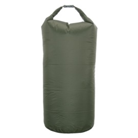 Large Waterproof bag - choose color