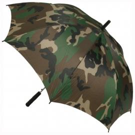 Woodland Umbrella