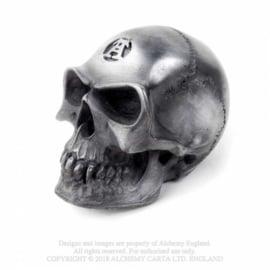 Alchemy - Alchemist Skull Shakelpookknop - Shifter