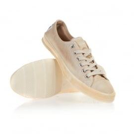 Converse CT Coast Ox Trainer SHOES - (size 44,5-45)
