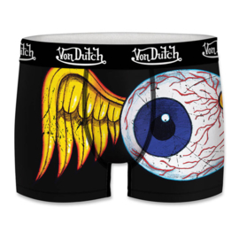Boxer Short - Von Dutch - Flying Eye - Big Eye
