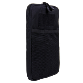 Tablet (I-pad) case - Molle Army