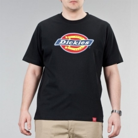 Dickies - Original Logo T-shirt