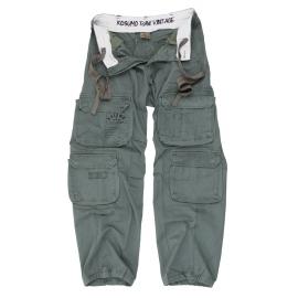 BDU Kosumo Combat trousers
