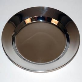 Stainles steel plate