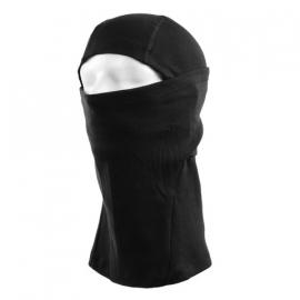 Balaclava Ninja - Cotton (choose color)