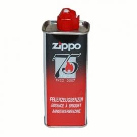 Lighter Fuel - Zippo Fluid